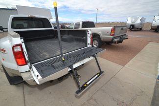 2008 Ford F450   city Colorado  Boardman RV  in Pueblo West, Colorado