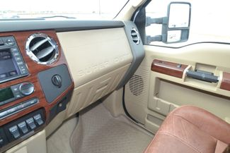 2008 Ford F450   city Colorado  Boardman RV  in Pueblo West, Colorado