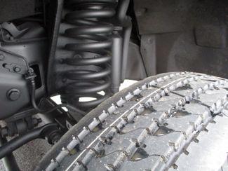 2008 Ford F550 BUCKET BOOM TRUCK 129k Lake In The Hills, IL 8
