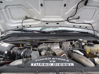 2008 Ford F550 BUCKET BOOM TRUCK 129k Lake In The Hills, IL 10