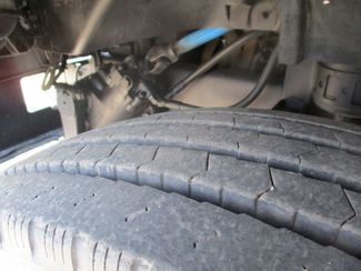 2008 Ford F750 CHIPPER DUMP BUCKET BOOM TRUCK XL Lake In The Hills, IL 16
