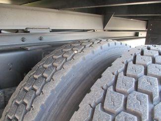 2008 Ford F750 CHIPPER DUMP BUCKET BOOM TRUCK XL Lake In The Hills, IL 17
