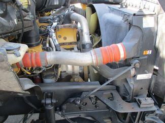 2008 Ford F750 CHIPPER DUMP BUCKET BOOM TRUCK XL Lake In The Hills, IL 27