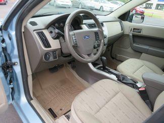 2008 Ford Focus SE Batesville, Mississippi 20
