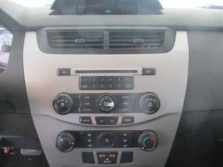 2008 Ford Focus SE Gardena, California 6