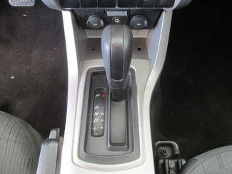 2008 Ford Focus SE Gardena, California 8