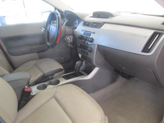 2008 Ford Focus SES Gardena, California 8