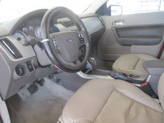 2008 Ford Focus SES Gardena, California 5