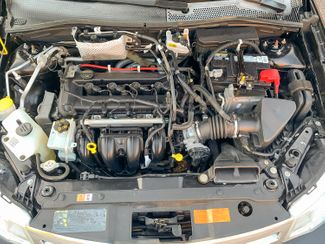 2008 Ford Focus SE 6 mo 6000 mile warranty Maple Grove, Minnesota 5