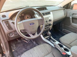 2008 Ford Focus SE 6 mo 6000 mile warranty Maple Grove, Minnesota 18