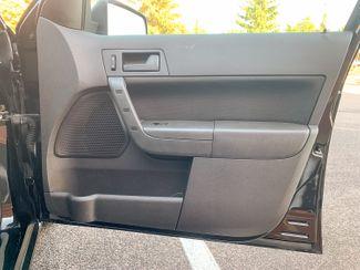 2008 Ford Focus SE 6 mo 6000 mile warranty Maple Grove, Minnesota 13