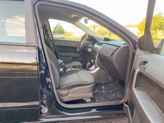 2008 Ford Focus SE 6 mo 6000 mile warranty Maple Grove, Minnesota 17