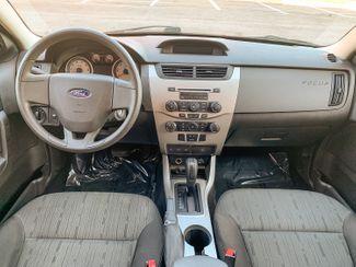 2008 Ford Focus SE 6 mo 6000 mile warranty Maple Grove, Minnesota 32