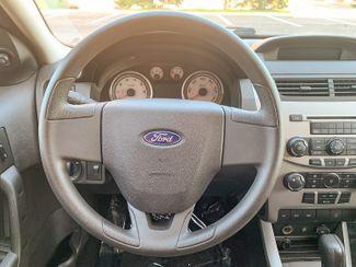 2008 Ford Focus SE 6 mo 6000 mile warranty Maple Grove, Minnesota 34