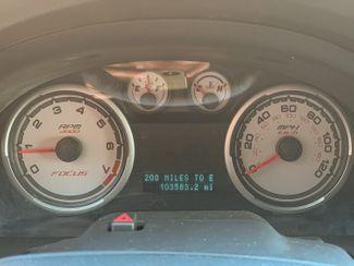 2008 Ford Focus SE 6 mo 6000 mile warranty Maple Grove, Minnesota 35