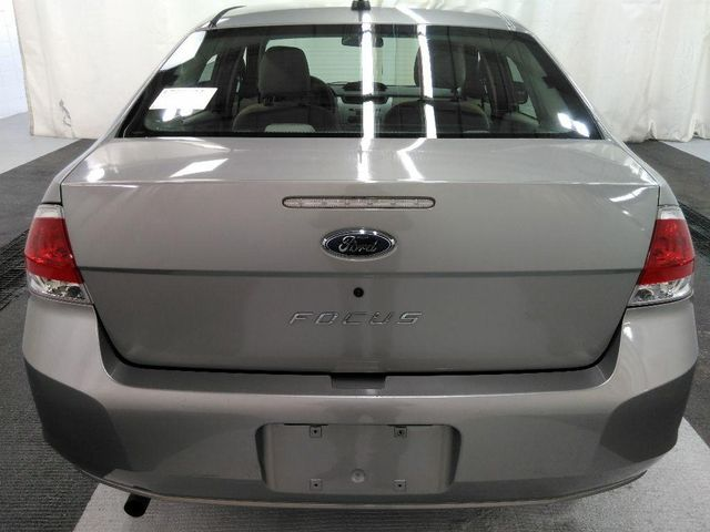 2008 Ford Focus S in St. Louis, MO 63043