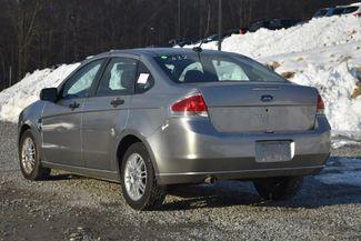 2008 Ford Focus SE Naugatuck, Connecticut 3