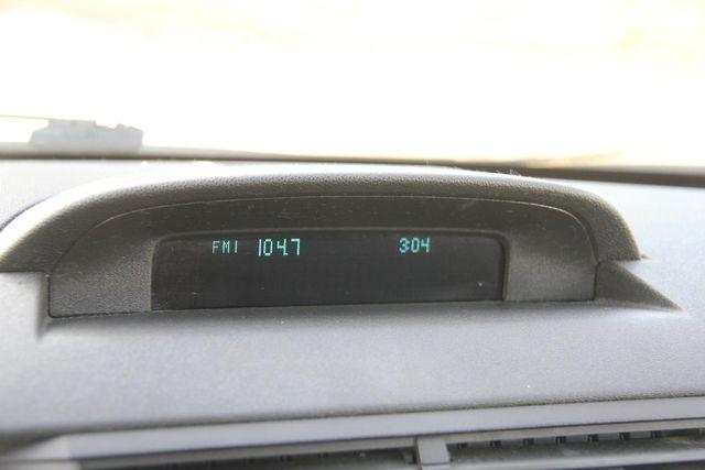 2008 Ford Focus SE Santa Clarita, CA 21