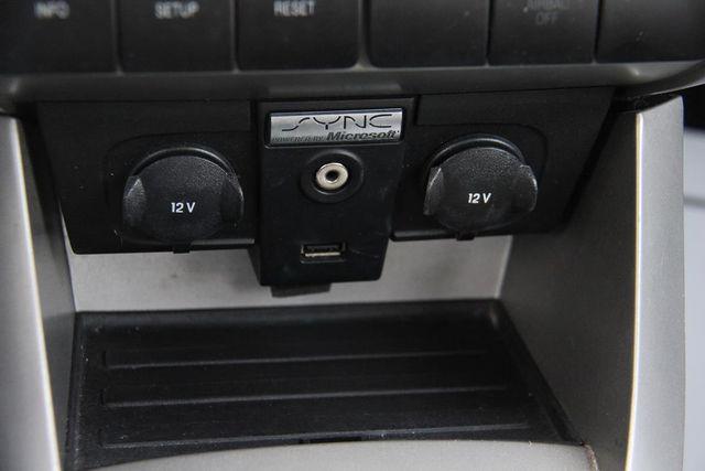2008 Ford Focus SE Santa Clarita, CA 23