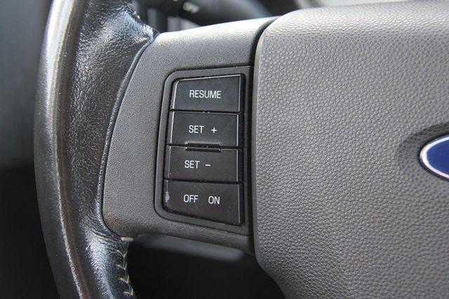 2008 Ford Focus SE Santa Clarita, CA 26