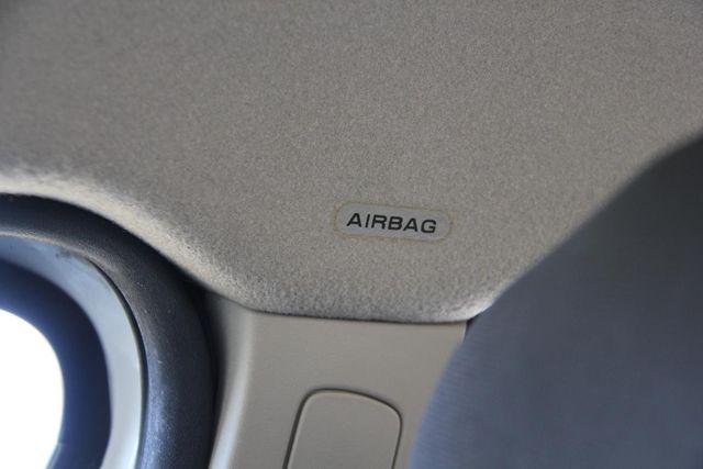 2008 Ford Focus SE Santa Clarita, CA 28