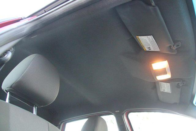 2008 Ford Focus SES Santa Clarita, CA 28