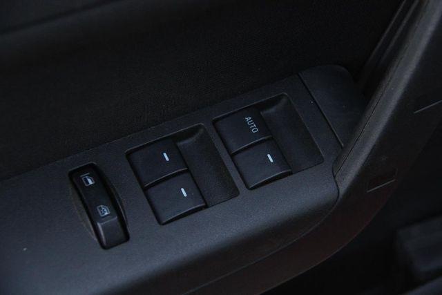 2008 Ford Focus SES Santa Clarita, CA 25