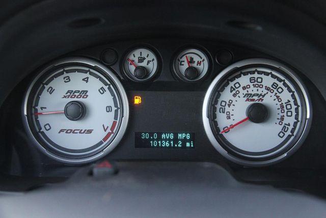 2008 Ford Focus SES Santa Clarita, CA 17