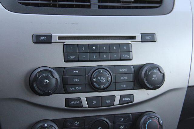 2008 Ford Focus SES Santa Clarita, CA 19