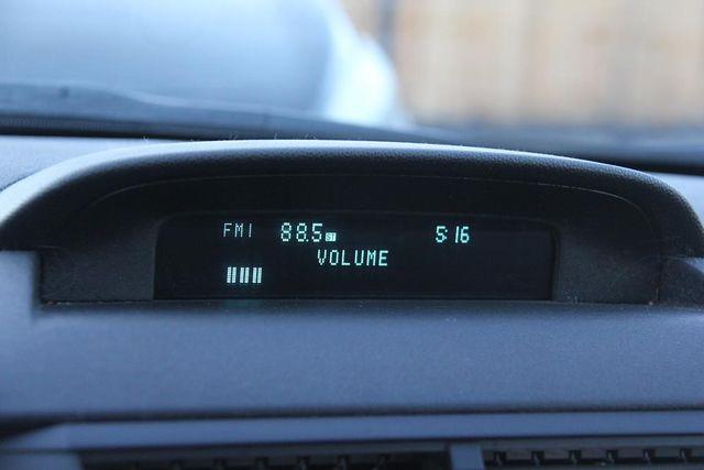 2008 Ford Focus SES Santa Clarita, CA 22