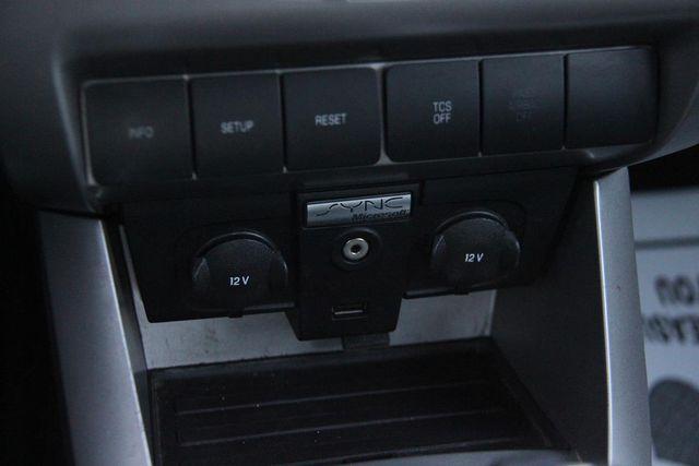 2008 Ford Focus SES Santa Clarita, CA 21