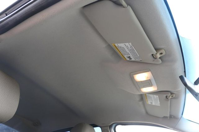 2008 Ford Focus S Santa Clarita, CA 25
