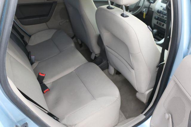 2008 Ford Focus S Santa Clarita, CA 16