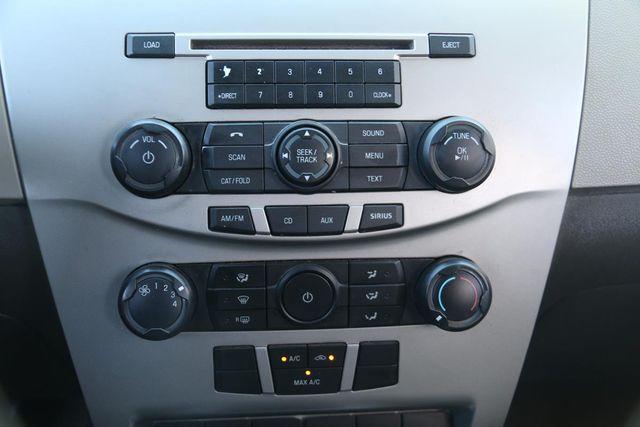 2008 Ford Focus SE Santa Clarita, CA 20