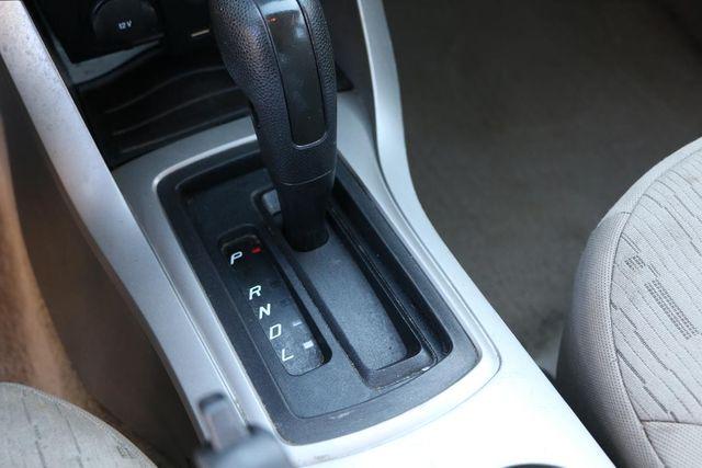 2008 Ford Focus SE Santa Clarita, CA 24