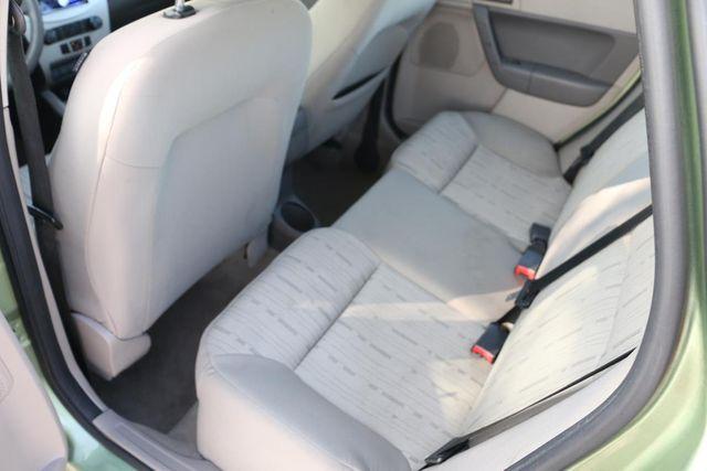 2008 Ford Focus SE Santa Clarita, CA 15