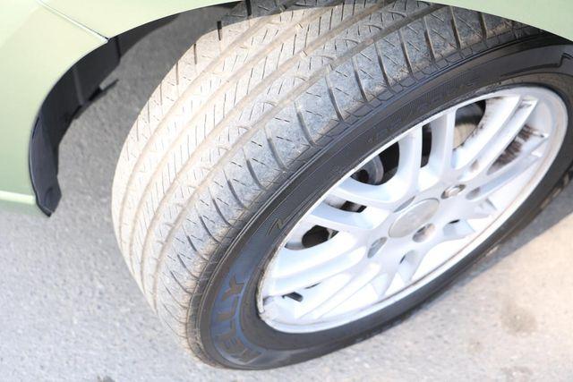 2008 Ford Focus SE Santa Clarita, CA 25