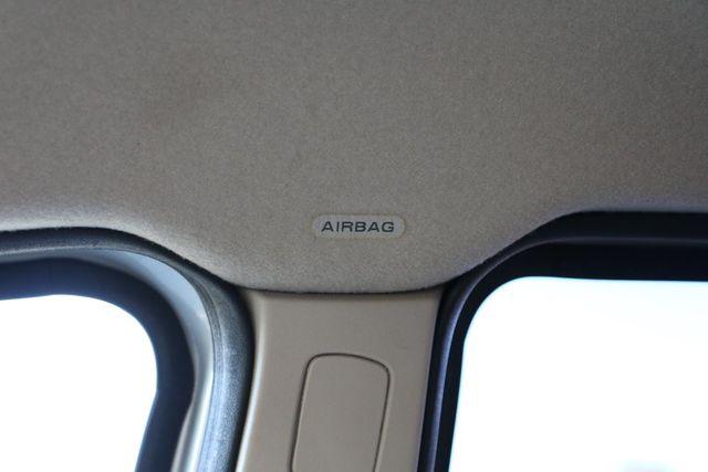 2008 Ford Focus SE Santa Clarita, CA 27