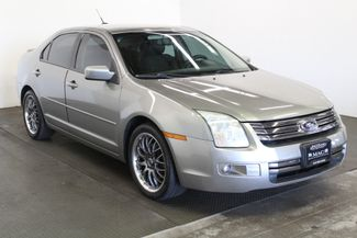 2008 Ford Fusion SE in Cincinnati, OH 45240