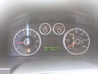 2008 Ford Fusion SE Devine, Texas 8