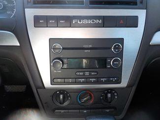 2008 Ford Fusion SE Fayetteville , Arkansas 15