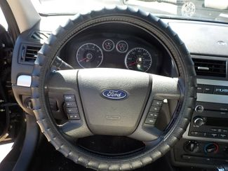 2008 Ford Fusion SE Fayetteville , Arkansas 16