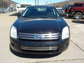 2008 Ford Fusion SE Fayetteville , Arkansas 2