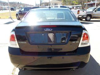 2008 Ford Fusion SE Fayetteville , Arkansas 5