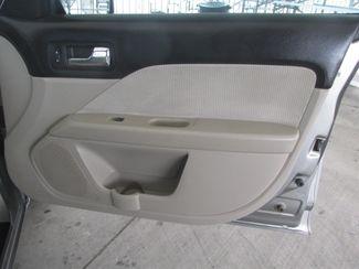2008 Ford Fusion SEL Gardena, California 13