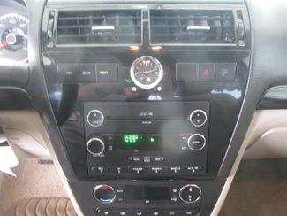 2008 Ford Fusion SEL Gardena, California 6