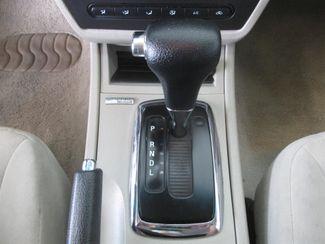 2008 Ford Fusion SEL Gardena, California 7
