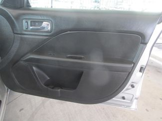 2008 Ford Fusion SE Gardena, California 13