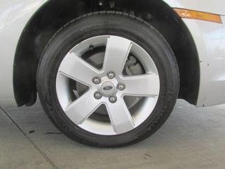 2008 Ford Fusion SE Gardena, California 14
