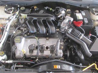 2008 Ford Fusion SE Gardena, California 15